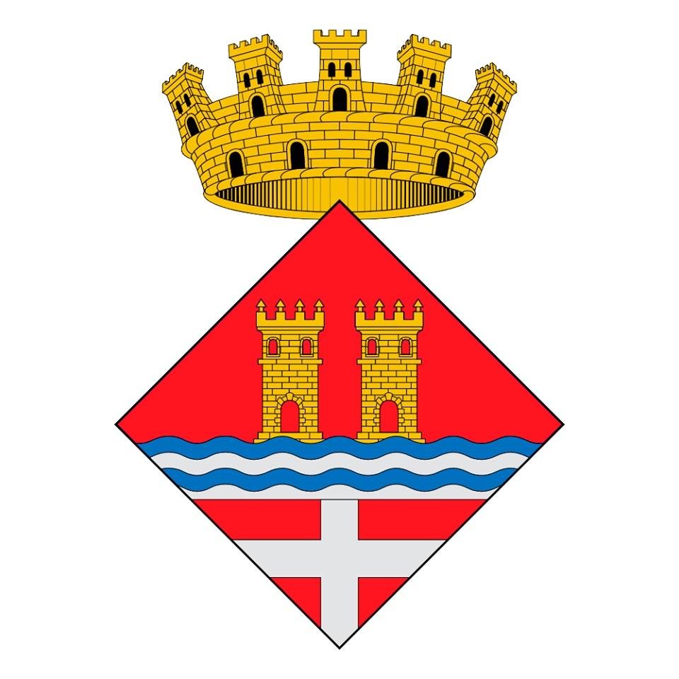 Escut Ajuntament de Torres de Segre