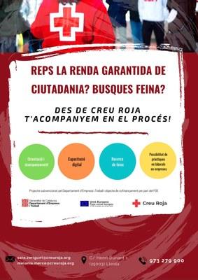 acompanyament Creu Roja 2021-2022.jpeg