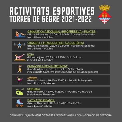 activitats esportives municipals Torres de Segre 2021-2022.jpg