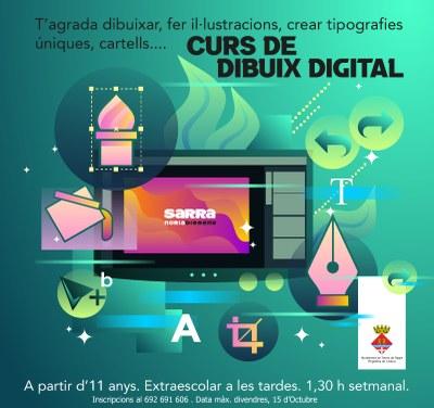 Curs dibuix digital Torres de Segre 2021.jpeg