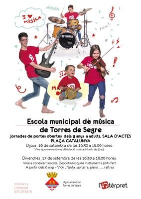 2021.09.16 Portes obertes Escola municipal de música de Torres de Segre.jpeg