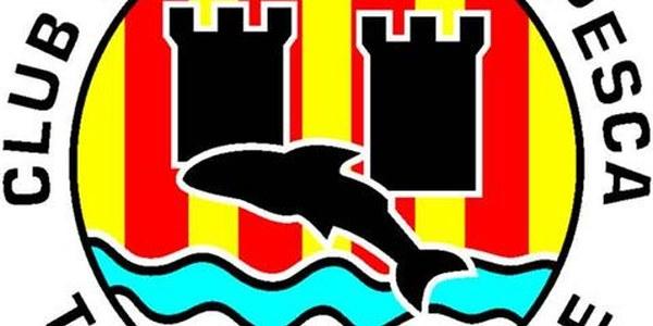 1ER. NOCTURN DE PESCA DIES 16 I 17 DE JUNY 2012