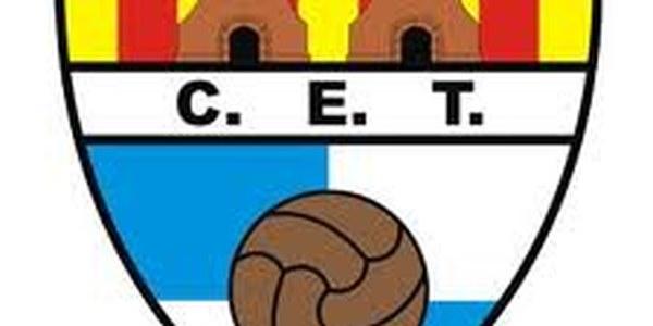 CALENDARI FUTBOL PRETEMPORADA 2012/2013