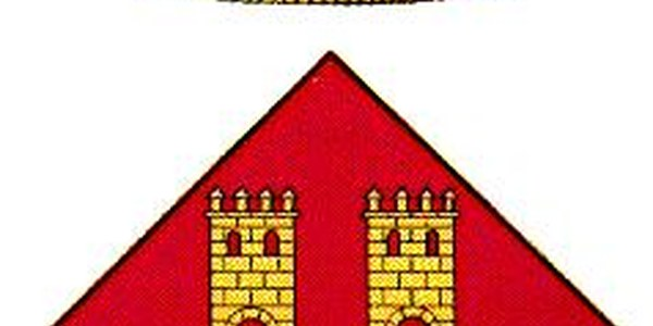 HORARIS BUS DE TORRES DE SEGRE A LLEIDA / DE LLEIDA A TORRES DE SEGRE DE TORRES DE SEGRE A ALCARRAS / ALCARRAS A TORRES DE SEGRE