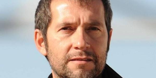 """JORNADES CULTURALS 2013: CARLES PORTA, xerrada """"AMOR I ODI EN EL MÓN RURAL"""""""