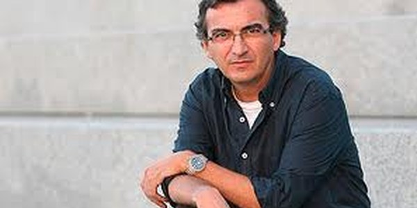 """JORNADES CULTURALS 2013: BRU ROVIRA, xerrada """"EXPERIÈNCIA D'UN REPORTER PEL MÓN"""""""