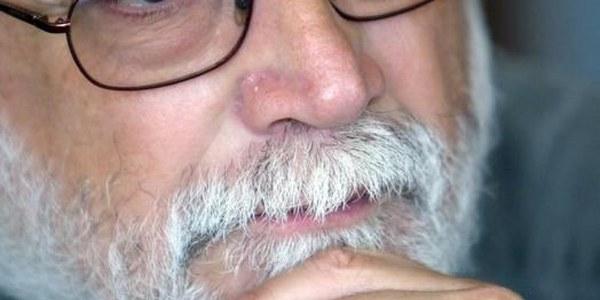 """JORNADES CULTURALS 2013: ARCADI OLIVERES xerrada """"POBRESA A CATALUNYA"""""""