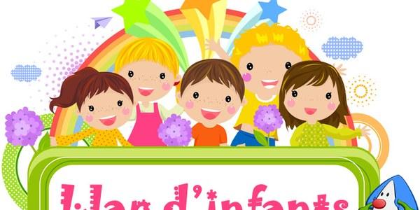 LLAR INFANTS. CURS 2013-2014