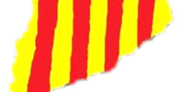 2013 - DIADA NACIONAL DE CATALUNYA