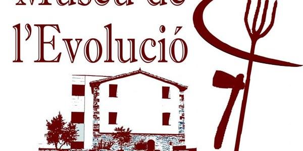 2013 - Jornades Europees del Patrimoni a Catalunya