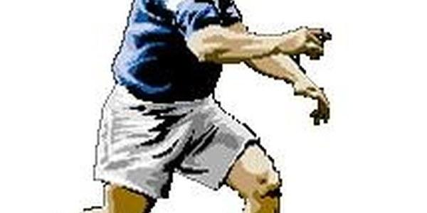 2013-FUTBOL PARTIT 6na JORNADA DE LLIGA