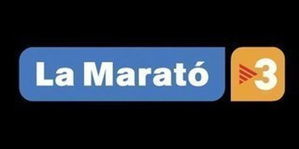 2013-MAILLOT MARATÓ TV3
