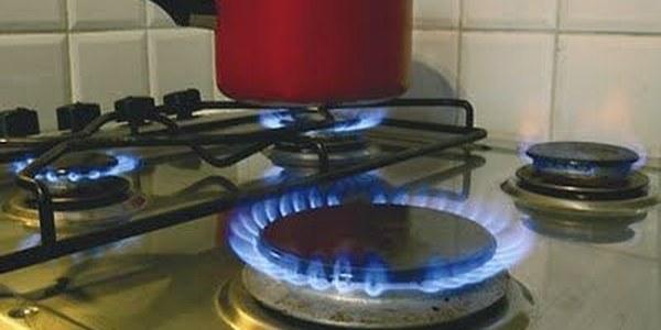 2013-CONSELLS INSTAL·LACIONS GAS ENVASAT