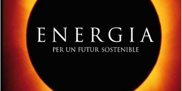 "2013 - VISITA EXPOSICIO ""ENERGIA, PER UN FUTUR SOSTENIBLE"""