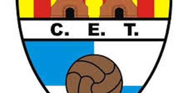 EL C.E. TORRES DE SEGRE CAMPIó I PUJA DE CATEGORIA !!!