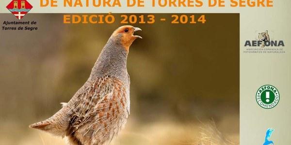 2014 - INAUGURACIÓ NOVA SALA D'EXPOSICIONS