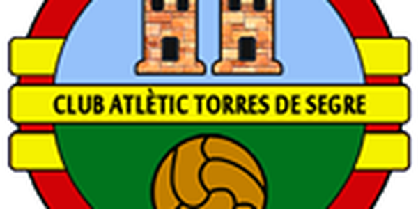 El CLUB ATLÈTIC TORRES DE SEGRE DE FUTBOL-SALA PUJA A PRIMERA PROVINCIAL