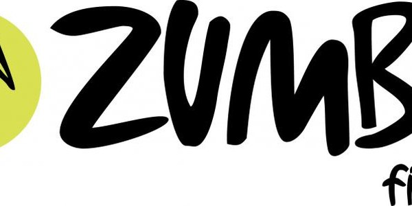 2014 - CURSET DE ZUMBA