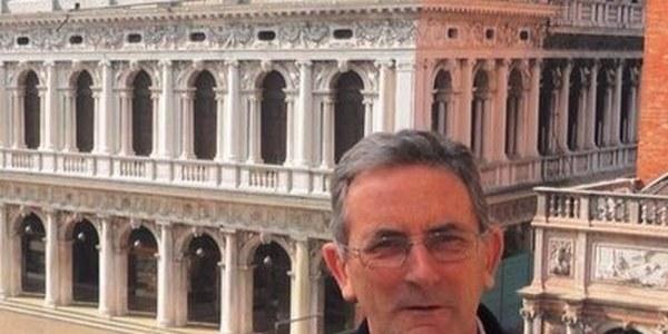 Ens ha deixat el Sr. Prim Bertran Roigé col·laborador del llibre de la història de Torres de Segre juntament amb el Sr. Ismael Panades i Marc Escolà.