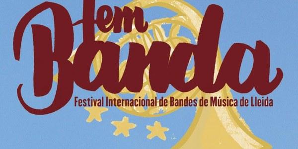 2015 - FEM BANDA