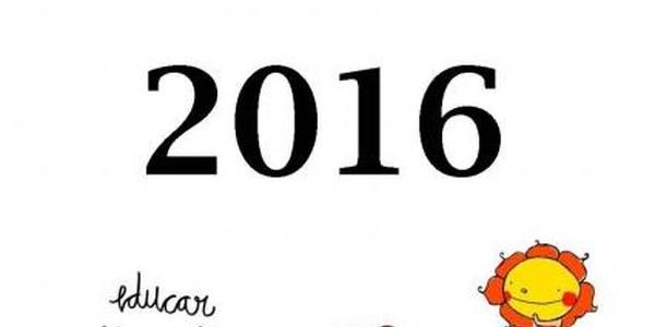 2016 - CASAL D'ESTIU