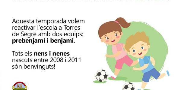 2017 - FUTBOL SALA