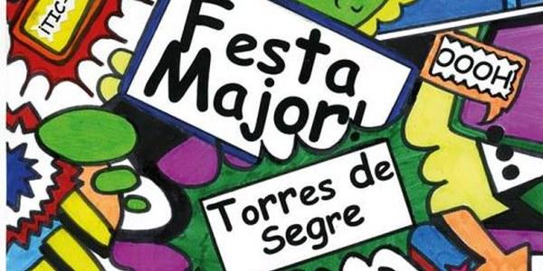 2017 - FESTA MAJOR SANTA BÀRBARA