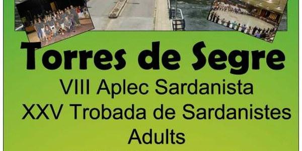 2018 - VIII APLEC SARDANISTA