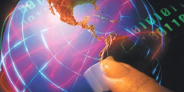 Torres de Segre inaugura la seva pàgina web