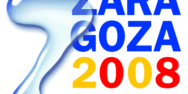 EXPO SARAGOSSA 2008 AMB ESPECTACLE DE NIT DIA 27 DE JUNY - ÚLTIMES 20 PLACES!!!