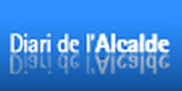 L'Associació Catalana de Municipis i Comarques (ACM) ha publicat el Diari de l'Alcalde.