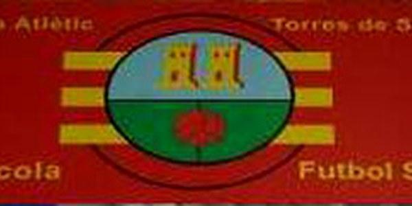 VINE A LA 2ª TROBADA FUTBOL SALA DE BASE '08-09 (PRE-BENJAMÍ I ALEVÍ) EL DIUMENGE 18 DE GENER AL POLIESPORTIU DE TORRES DE SEGRE de 10h a 14h