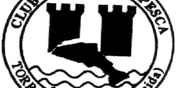 EL CLUB ESPORTIU DE PESCA DE TORRES DE SEGRE US COMUNICA QUE DISSABTE DIA 31 DE GENER COMENÇARÀ EL TERMINI PER FER LES LLICÈNCIES