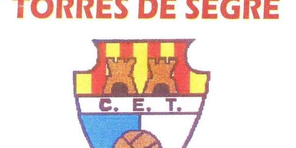SUSPÈS L'ÚLTIM PARTIT DE 3a REGIONAL DEL TORRES. CONSULTEU LA CRÒNICA DE L'11/05/09 DEL DIARI SEGRE