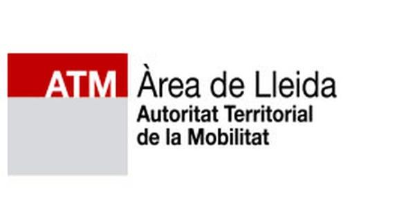 L'AUTOBÚS DE LES 07.55H DE TORRES DE SEGRE A LLEIDA HA CANVIAT. ARA SURT A LES 7.45H.