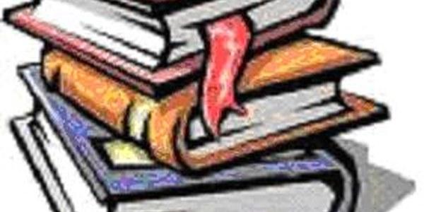 ACTIVITATS A LA BIBLIOTECA GUILLEM DE CERVERA