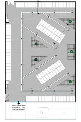 planol general ampliacio 2021 cementiri torres de segre.jpg
