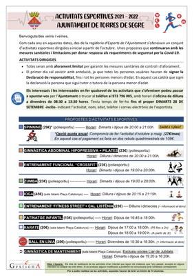 activitats esportives Torres de Segre 2021-2022 1.jpg