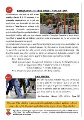 activitats esportives Torres de Segre 2021-2022 2.jpg