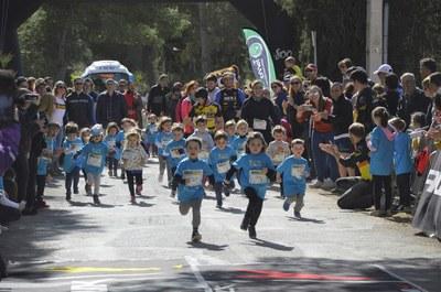 2020.03.01 VOLTA PANTÀ UTXESA cursa infantil.JPG