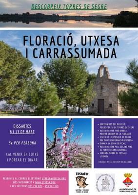 2021.03.06-13 visites guiades floració Torres de Segre diumenge.jpg