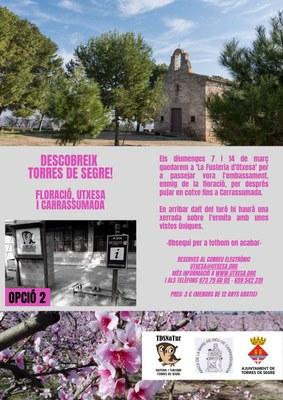 2021.03.07-14 visites guiades floració Torres de Segre dissabte utxesa.jpg