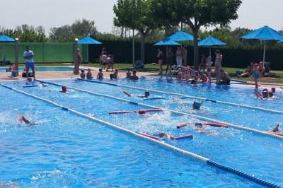 Cursets de natacio a Torres de Segre.jpg
