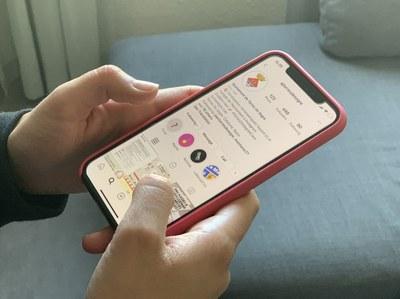 2020.03.21 Torres de Segre proposa activitats a través de les xarxes socials durant el confinament.jpg