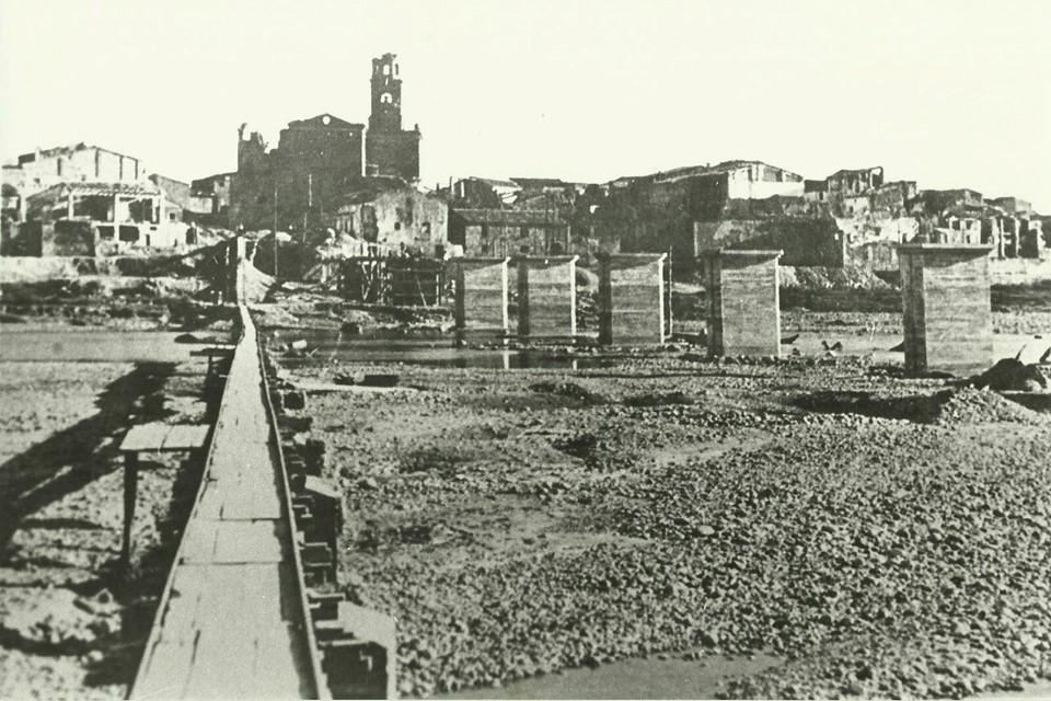 1940s Pont de Torres de Segre 1.jpg