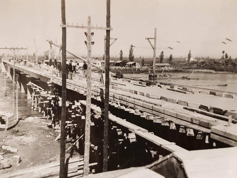 1940s Pont de Torres de Segre 2.jpg