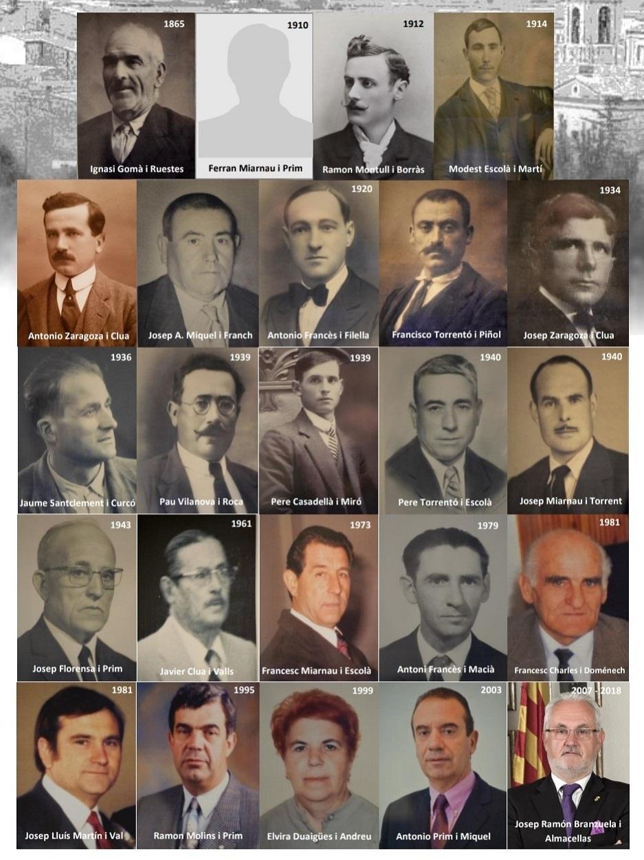 alcaldies historia Ajuntament de Torres de Segre.jpg